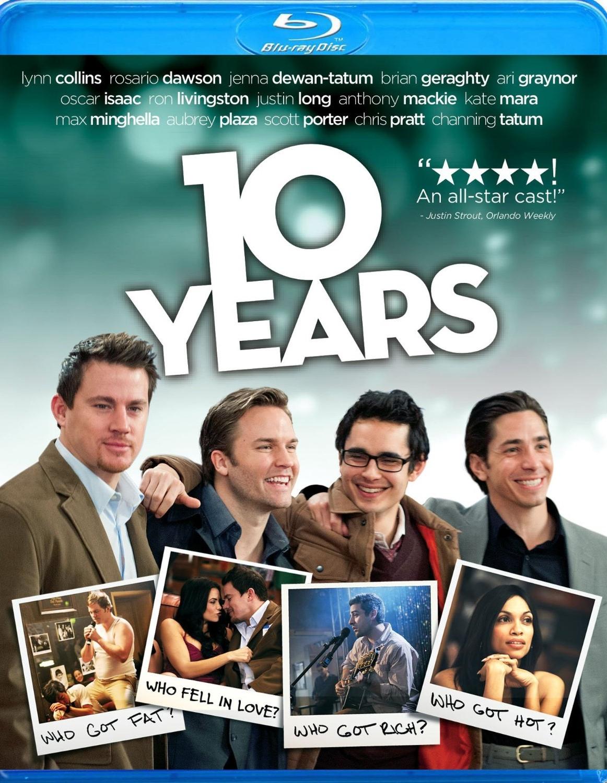 http://3.bp.blogspot.com/-zwvyavAAciY/UNMcFG9KvgI/AAAAAAAAEKg/q8rgq_txJQA/s1600/10+years+cover.jpg