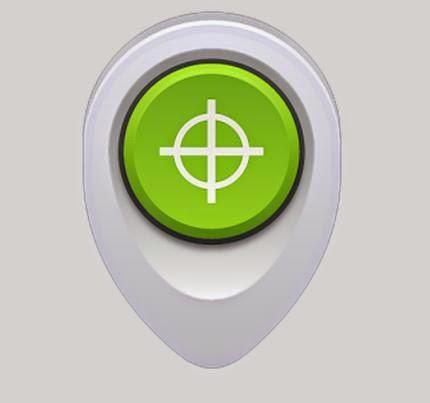 تطبيق مجاني للأندرويد لتحديد مكان جهازك المفقود وقفله ومحو البيانات عن بعد Android Device Manager 1.3.8 APK