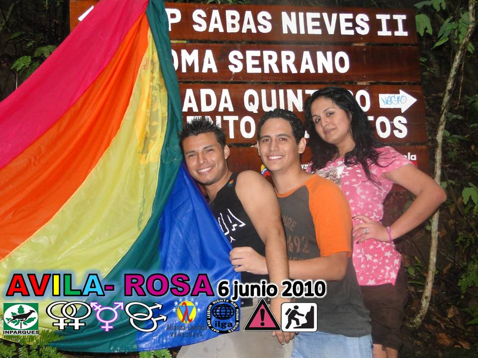 altagracia de orituco gay singles Free chat with women in guayabal (guárico) to meet people (guárico), chat and flirt for free, chat and meet women, chat for dating, chat to make new friends.