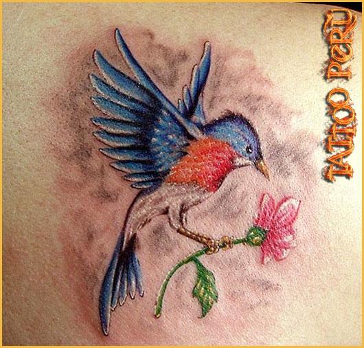 FOTOS DE TATUAJES Tatuajes_de_canarios