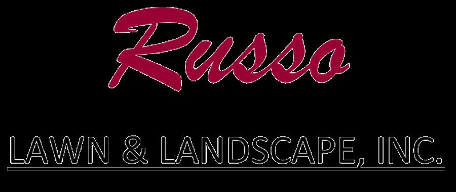 Russo Lawn & Landscape, Inc.