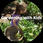 Let's Visit the Garden...