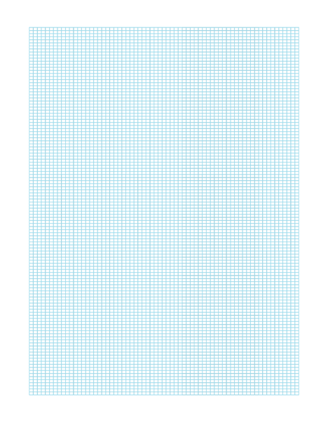 Knitting Graph Paper : doverpictura blog: Tutorial: From Clip Art to Knitting Chart