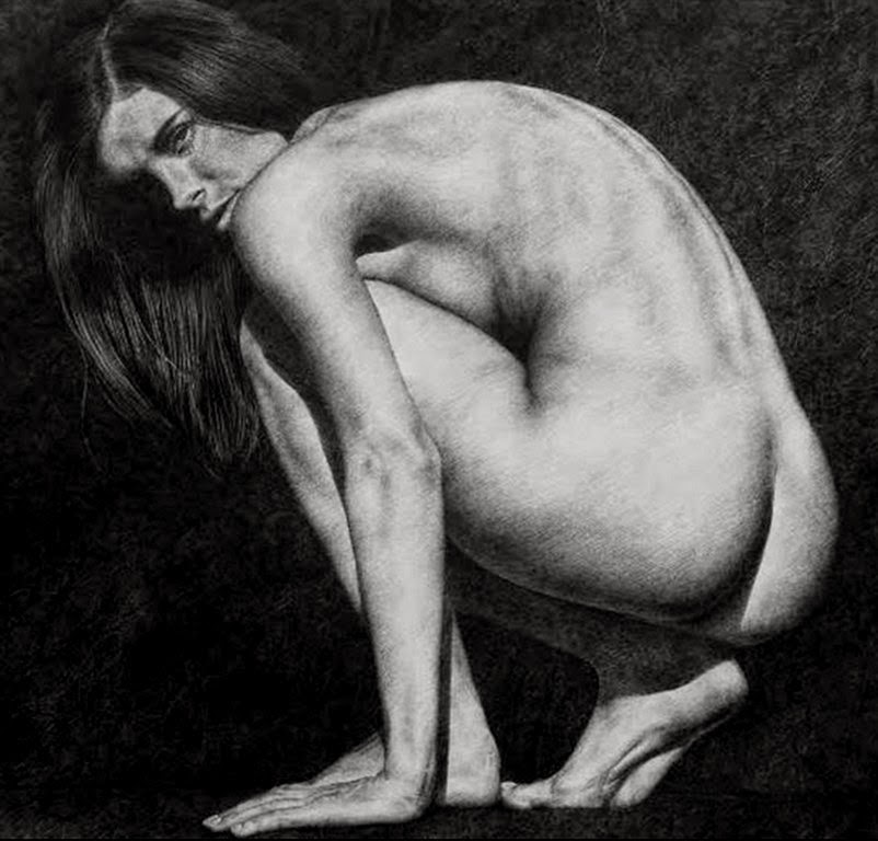 dibujos-de-mujeres-bonitas