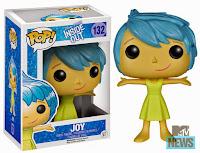 Funko Pop! Joy