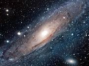 O Universo. O Universo é um livro imenso. O movimento que é a existência do