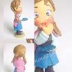 Frozen: Elza e Anna