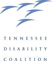 Tennessee Disability Coalition