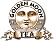 Shop at Golden Moon Tea!