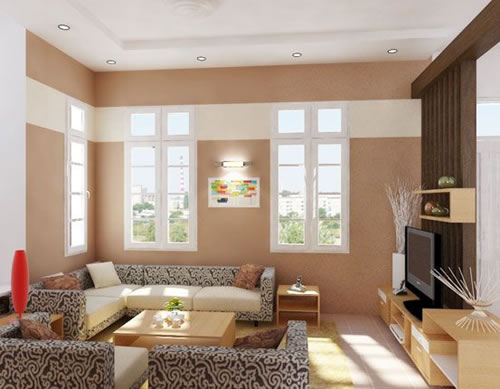 Living Room Designs3
