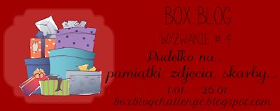 http://boxblogchallenge.blogspot.com/2016/01/wyzwanie-4-skarby-pamiatki-zdjecia.html