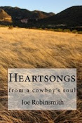 Heartsongs From a Cowboy&#39;s Soul
