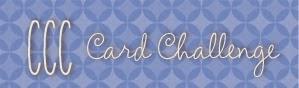 Clare Curd Crafts Challenge