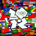 Olympic 2012