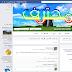 طريقة حذف حساب الفيس بوك نهائيا Delete Facebook Account بدون رجعة