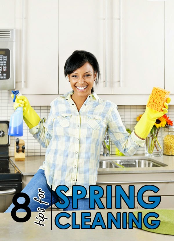 http://tipsaholic.com/top-8-tips-for-spring-cleaning-your-home/