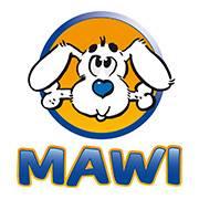 http://www.mawi-spiele.de/Tolle-Geschenke/ab-150-euro;/Schattenwerfer-LED-Taschenlampe-Mutmacher::4969.html
