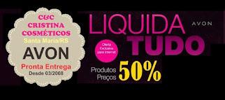 {Liquida Avon 50% Off}