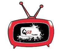 ROPA OFICIAL DE LKP TV