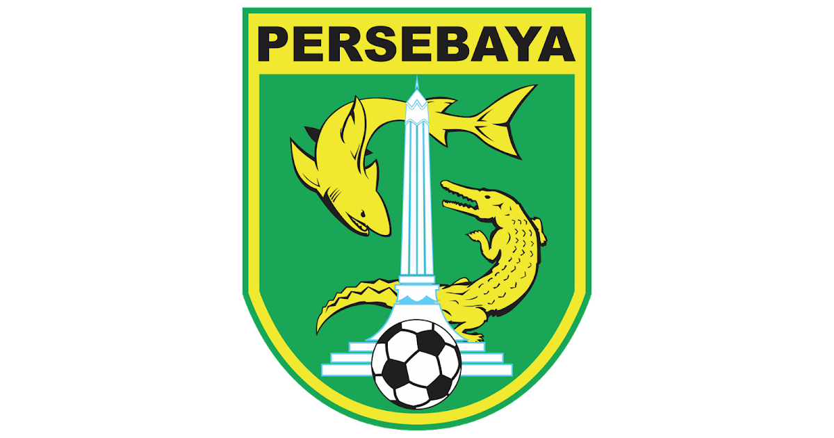 Download Logo Persebaya Vector Cover 3gp Gambar 1927