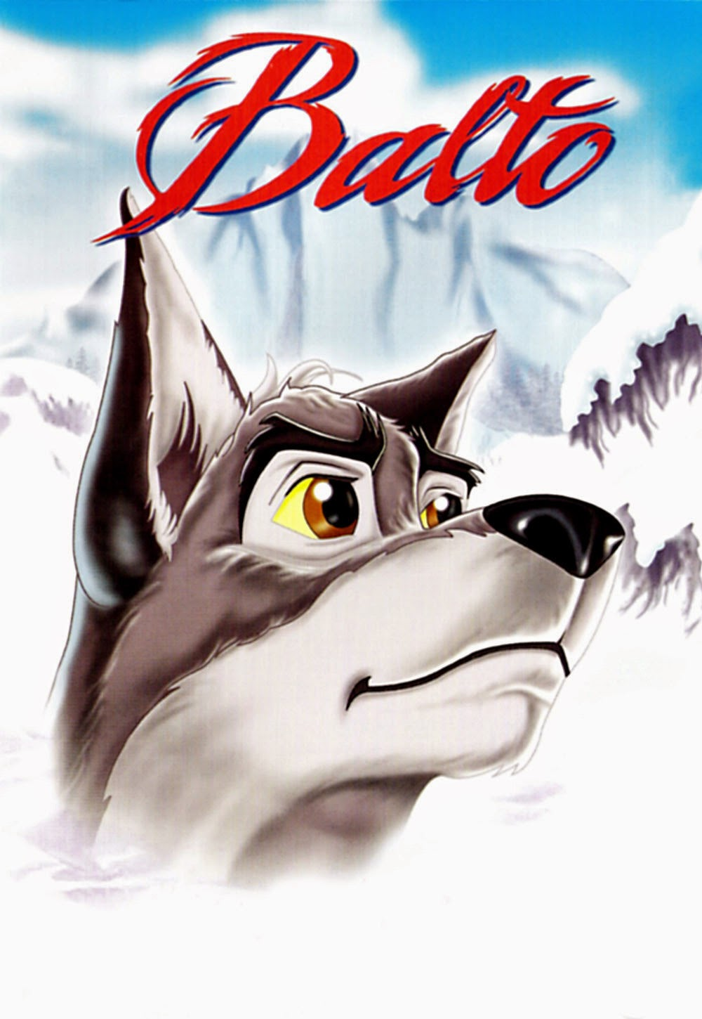 watch balto  1995  online for free full movie english