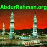 Lessons on Tawhid – Approximately 50 PDF's