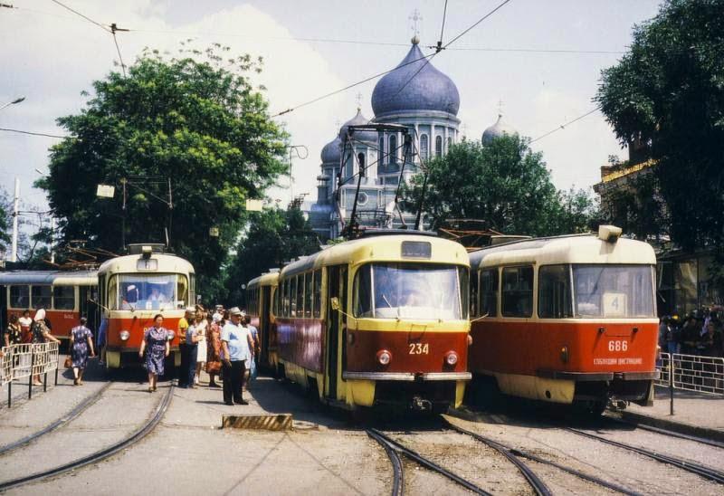 Rostov-Old