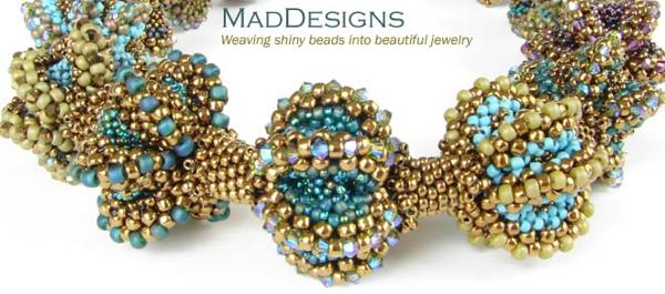 MadDesigns