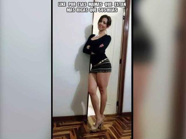 prostitutas en gernika videos de prostitutas de carretera
