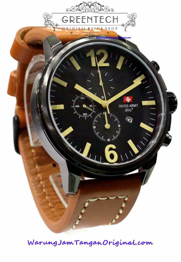 swiss-army-2012-black-hrg-825-male-45mm-kulit