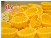 .:Tartlets Shell For Sale :.