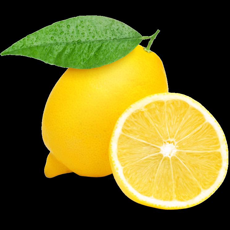 Manfaat Jeruk Lemon Lokal Untuk Diet