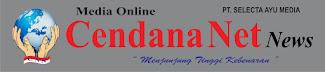 Cendana Net News