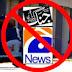جیو مشکل میں، مقدمہ درج........پاکستان کے بڑے نجی چینل کیخلاف کیبل آپریٹرز بھی متحرک