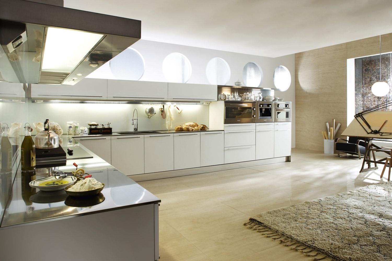 Deco chambre interieur conseils de conception de cuisine for Conseil eclairage interieur