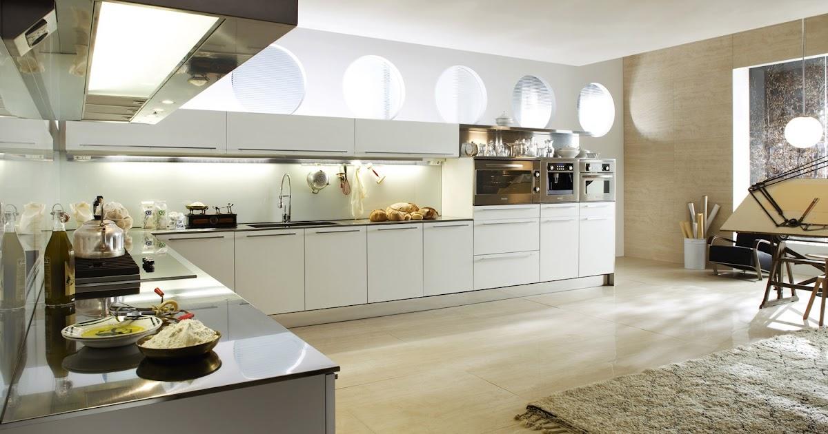conseils de conception de cuisine d cor de maison d coration chambre. Black Bedroom Furniture Sets. Home Design Ideas