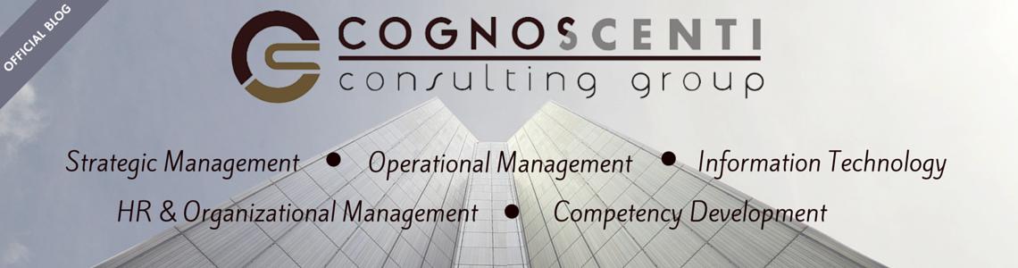 Konsultan Manajemen dan SOP