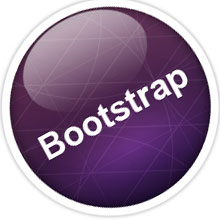 Bootstrap Inside and Out (Intuitive Interactive Guide) @ WebDesignerPad