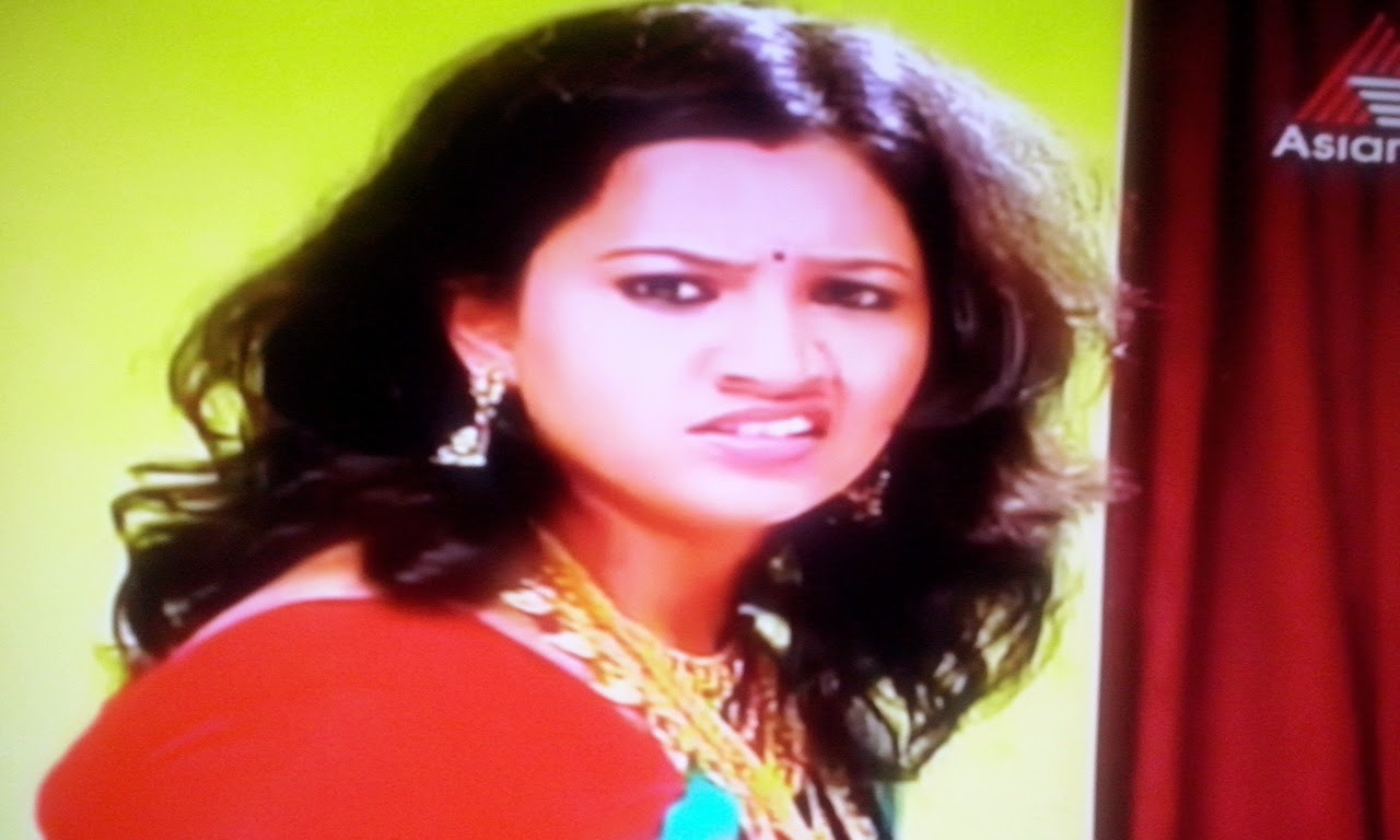 Amma serial cast chinnu videos