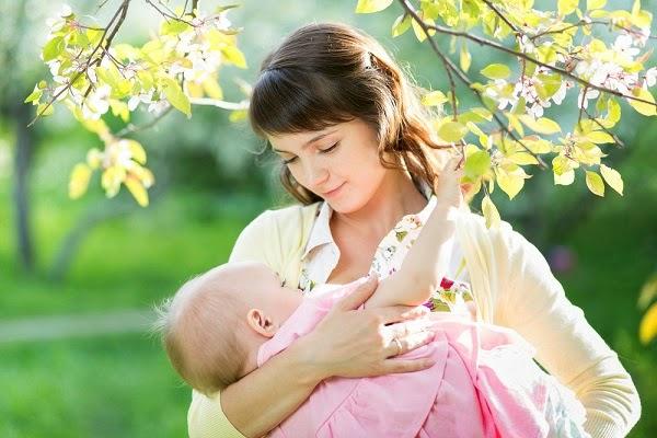 أهم النصائح وطرق لفطام الطفل, فطام الطفل, التوقف عن إرضاع الطفل,