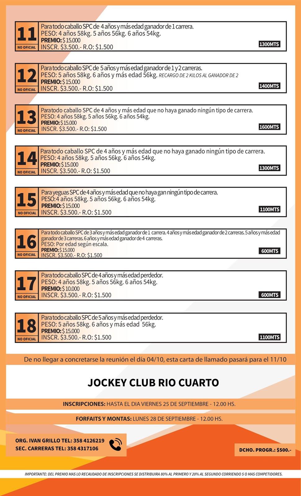 HIP RIO CUARTO - CARTA 2