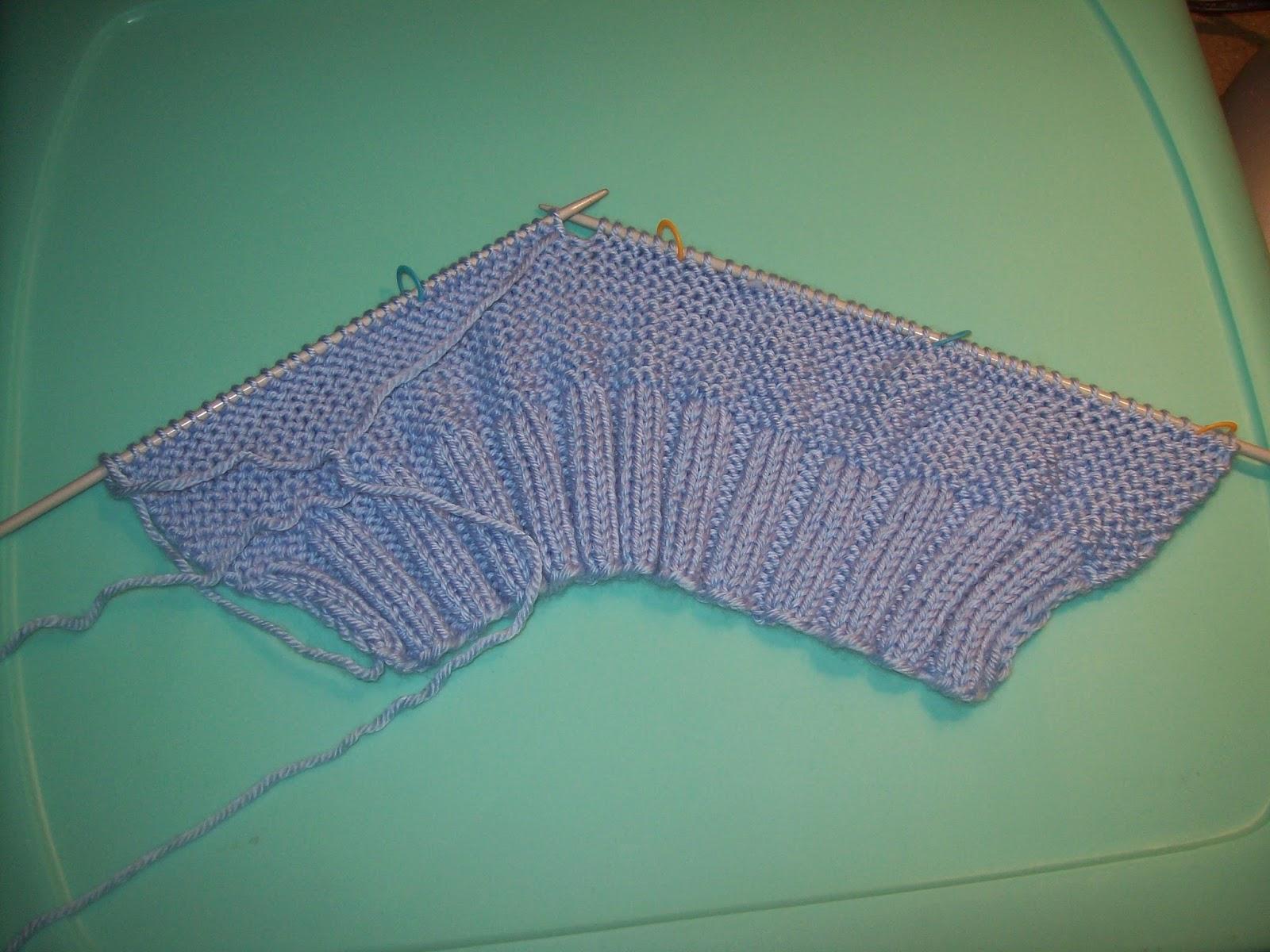 Drop Stitch Knit Hat Pattern : Free Crochet Patterns By Cats-Rockin-Crochet