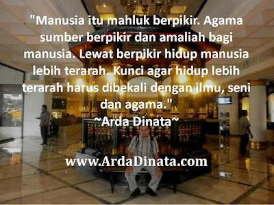 http://www.ardadinata.com/2015/07/manusia-itu-pencari-kebenaran.html