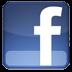Joignez Charlotte sur Facebook