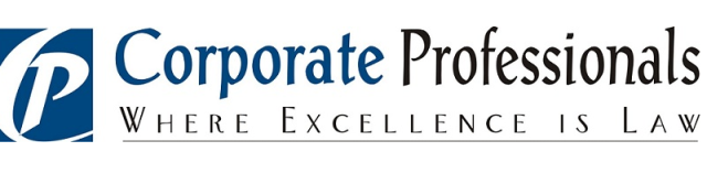 Corporate Professionals Blog