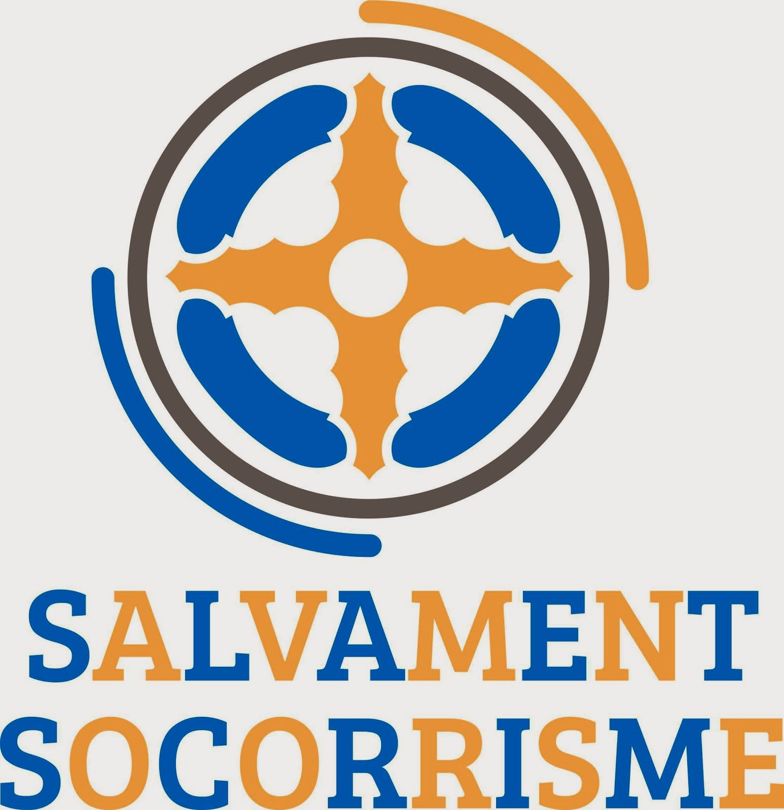 Salvament i socorrisme