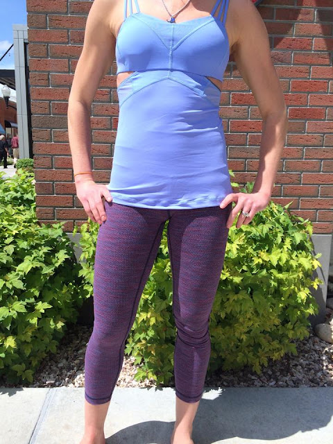 lululemon-exquisite-tank diamond-jacquard-high-times