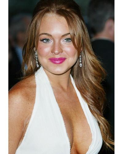 Imagenes de Lindsay Lohan