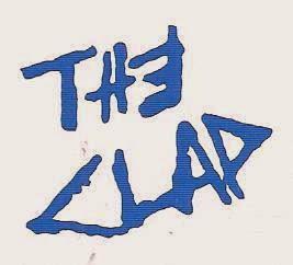 "The Clap 7"""