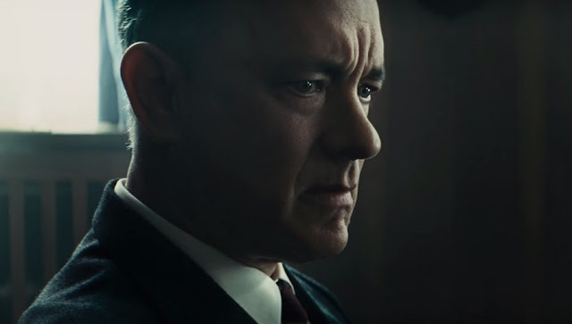 Steven Spielberg Tom Hanks | Bridge of Spies